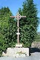 Lamontélarié croix 1.jpg