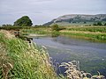 Lancaster Canal near Holme - geograph.org.uk - 49594.jpg