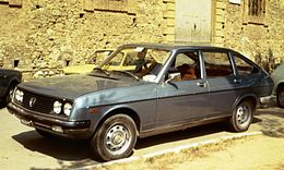Lancia Beta middle years edition.jpg