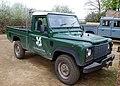 Land Rover (3437575402).jpg