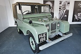 Land Rover Celebrates 65 Years Of Technology & Innovation (8838044808).jpg