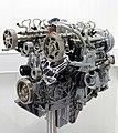 Land Rover engine.jpg