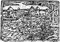 Landi - Vita di Esopo, 1805 (page 226 crop).jpg