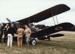 Landing accident durig filming Roger Corman's Richthofen & Brown, 1970.png