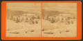 Landscape, winter, from Robert N. Dennis collection of stereoscopic views 3.png