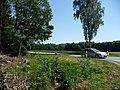 Landschaftsschutzgebiet Wiedebrocksheide Gesmold Melle Datei 15.jpg
