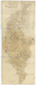Landskapskarta Gotland 2.png