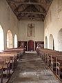 Langast (22) Église Saint-Gal 09.JPG