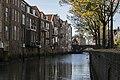 Lange Geldersekade - Pottenkade, Dordrecht (24209413369).jpg