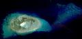 Lansdowne Reef.png