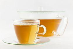 Lapacho als Tee zubereitet.jpg