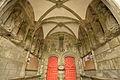 Lapaul-Gimiliau esglesia 7102 resize.jpg