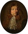 Largillière Pierre van Schuppen.jpg