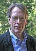Lars Peter Hansen photo in 2007.jpg