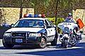 Las Vegas Metropolitan Police (9756280465).jpg