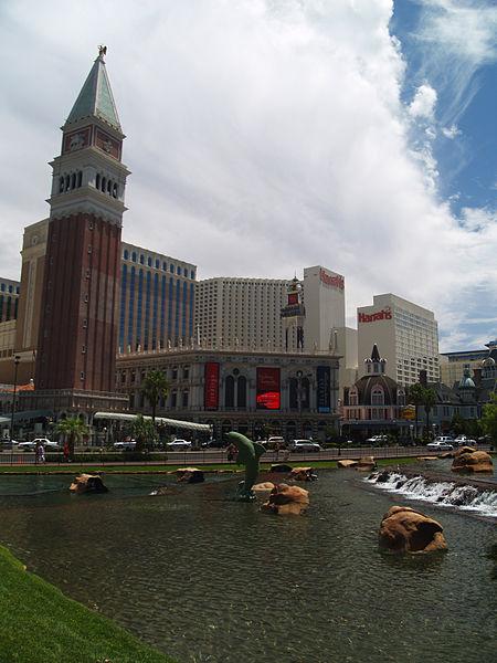 File:Las Vegas Venetian 18.jpg