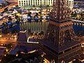 Las Vegas strip in the morning.jpg