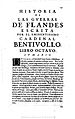 Las guerras de Flandes 1687.jpg
