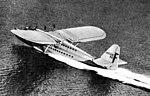 Latécoère 521 takeoff run NACA-AC-202.jpg