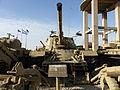 Latrun - Armored Corps Museum P1100562 (5151584939).jpg