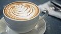 Latte art on cappuccino (Unsplash).jpg