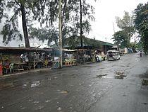 Laurel,Batangasjf8691 02.JPG