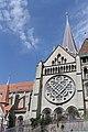 Lausanne - panoramio (178).jpg