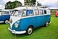 Lavenham, VW Cars And Camper Vans (27539203314).jpg