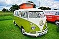 Lavenham, VW Cars And Camper Vans (28074784302).jpg