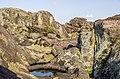 Lawa rocks - panoramio.jpg