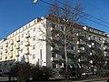 Laxenburger Straße 24.JPG