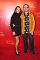 Layne Beachley, Kirk Pengilly (7215445068).jpg