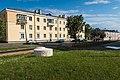 Lazo street (Minsk) p06.jpg