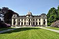 Le Château Empain à Enghien..jpg