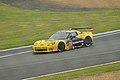 Le Mans 2013 (9344506685).jpg