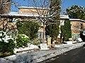 Le Moulin en hiver.JPG