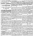 Le Petit Parisien - 19 février 1879.jpg