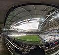 Le Stade Pierre Mauroy lors de l'Euro 2016.jpg