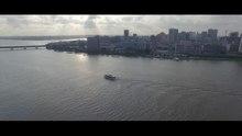 File:Le Transport Lagunaire à Abidjan (STL) réalisé par Bouba Kams.webm