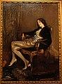 Le chérubin de mozart par Jacques emile Blanche 4537.jpg