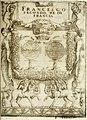 Le imprese illvstri - con espositioni et discorsi (1572) (14781744454).jpg