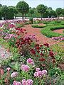 Le parc du palais de Rundale (7656159722).jpg