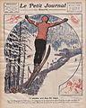 Le petit journal illustré 3 février 1924.jpg
