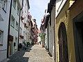 Le stradine di Lindau - panoramio.jpg