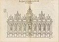 Le triomphe d'Anvers faict en la susception du Prince Philips, Prince d'Espaign-e- MET DP291977.jpg