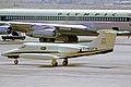 Lear Jet 24B F-BUFN Athens 22.04.73 edited-3.jpg