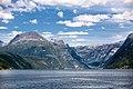 Leaving Osafjorden (2802506726).jpg