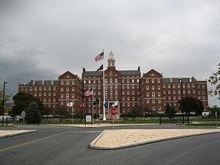 South Lebanon Township, Lebanon County, Pennsylvania Township in Pennsylvania, United States