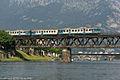 Lecco ponte ferroviario ALn 668.jpg