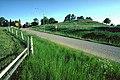 Ledbergs kulle - KMB - 16000300030303.jpg